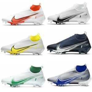 New Nike Vapor Edge Pro 360 Football Cleats AO8277 -  Pick Your Color & Size!