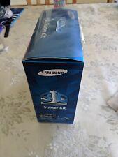 Samsung 3D Glasses SSG-3100GB