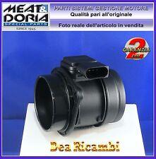 86169/1 Sensor de Masa Aire Metro MERCEDES clase A 160 2000 CDI 2004->