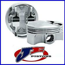 motorcycle pistons rings piston kits for honda crf450x ebay. Black Bedroom Furniture Sets. Home Design Ideas