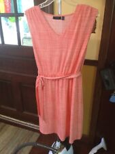 Woman's PXL Apt. 9 Summer Dress