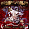 Orange Goblin-Eulogy For The Damned (US IMPORT) CD NEW