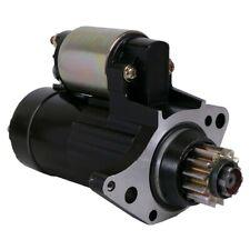 Starter For Honda NEW Outboard 31200-ZW5-003, 31200-ZW5-0030, 31200-ZW5A-0032