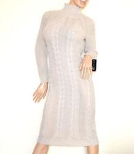 7948ab9154 Vestiti da donna a manica lunga tubino casual | Acquisti Online su eBay