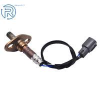 Brand New Air Fuel Ratio Sensor for 99-02 4Runner/00-03 Tacoma 3.4L-V6 234-9002