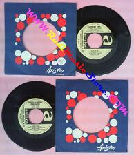 LP 45 7'' SANREMO 1969 ARISTON promozione editoriale 21 IDENTICI no cd mc dvd