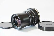 [MINT !] Hasselblad Carl Zeiss Distagon T* C 50mm F/4 Black MF Lens from JAPAN