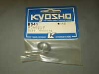 Kyosho BS41 Differential Housing For Burns / Turbo Burns / Inferno - BS-41 NIP