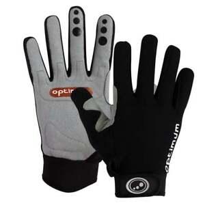 Optimum Hawkley Cycling, MTB, BMX, Outdoor, Sports, Walking Gloves unisex Size S