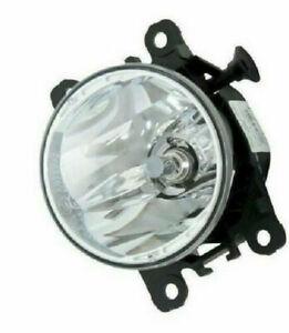 Fits Renault Trafic  2014>Front  Fog Light/Lights/ Lamp Left or Right