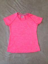 RBX Allenamento T-shirt donna taglia M
