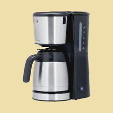 WMF Kaffeemaschine Bueno Pro, mit Thermoskanne - Cromargan matt (Edelstahl)