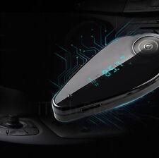 Auto Bluetooth Freisprecheinrichtung Micro-SD MP3 FM Transmitter USB Ladegerät