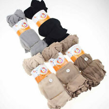 Summer Sexy Crystal Stockings Ultrathin Transparent Elastic Nylon Short Socks