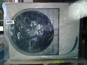 Refrigeration aggregate SLIM PACK OP-MSHM010SCW05G 114X7077