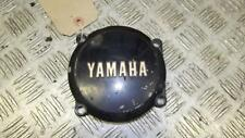Yamaha YX600 YX 600 Radian 1986 Points Plate Cover Casing