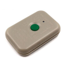 Tire Pressure Monitor System TPMS Sensor Training Program Tool For Ford TPMS-19