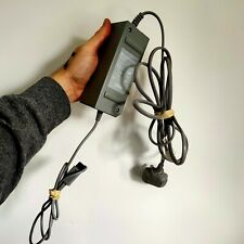 Genuine Official Nintendo Wii Power Supply Lead