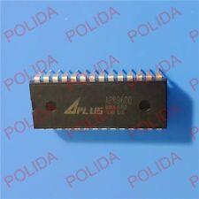 1PCS IC APLUS DIP-28 APR9600 APR9600PY