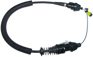Mazda Protage & Protege5 1.8L & 2.0L New Throttle Cable 1999 & 2003