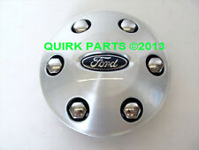 2004-2011 Ford F-150 & 2008 Ford Expedition Center Wheel Cap OEM NEW Genuine