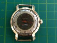 Etanche French Vintage Manual Gentlemans Timepiece.
