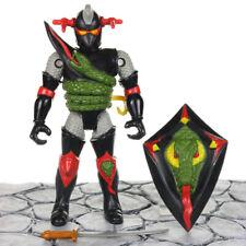 Advanced Dungeons & Dragons Evil Knight GRIMSWORD Action Figure LJN 1983