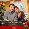 LeAnn Rimes : It's Christmas, Eve CD (2018) ***NEW*** FREE Shipping, Save £s