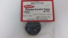 Kyosho IS007 Bevel Gear