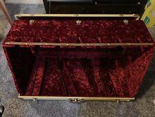Fender Tweed Stage Case