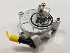 Genuine OEM Ford Vacuum Pump DL3Z-2A451-B