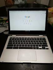 Asus Chromebook Flip 12.5in (See Details)
