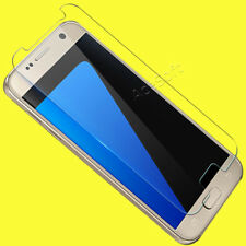 2.5D Hard Tempered Glass Screen Protector 9H+ for Samsung Galaxy S7 SM-G930V USA