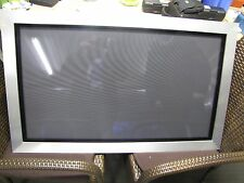 Bang & Olufsen BeoVision 4-42 106,7 cm (42 Zoll) 1080p HD Plasma...