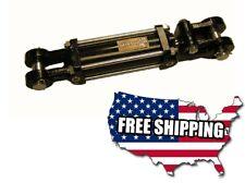 Prince Wolverine Hydraulic Tie Rod Cylinder 2