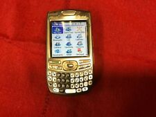 Palm Treo 680 - Graphite (At&T) Smartphone Very Clean Only one small blemish