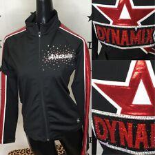 Cheerleading Allstar Jacket Dynamix