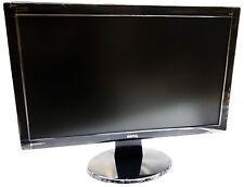 BenQ GL2250 54,6 cm 21,5 Zoll LCD Monitor DVID, VGA, 5ms Reaktionszeit schwarz