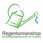 Regentonnenshop