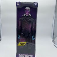 """Fortnite Galaxy Action Figure 12"""" Posable Victory Series Epic Games"""