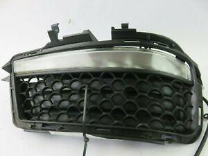 Mercedes  S63  Fog Driving Daytime  Lamp  LED  Front Left  10  13   A2218201356