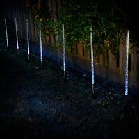 HSU9421 Sol 72 Outdoor 1 Light Pathway Lighting