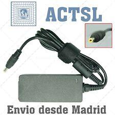 CARGADOR para ASUS Eee PC 900HA