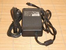 Cisco pwr-uc500-220w uc 500 Desktop power Adaptateur 120–240 vac 220w