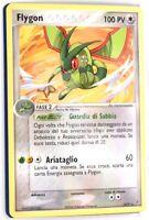 Pokemon TCG GCC CARTE SINGOLE Near-Mint EX DRAGO ITALIANO Holo Foil Rare