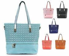 Unbranded Synthetic Bags & Handbags for Women