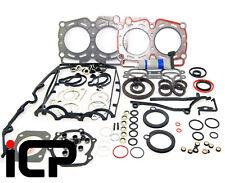 Engine Gasket & Head Set & Sealant Fits Subaru Impreza Turbo 97-98 GT WRX V4