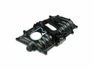 Upper Dorman Intake Manifold fits GMC K1500 Suburban 1996-1999 5.7L V8 96ZRMG