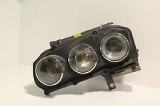 Scheinwerfer Xenon Links 60683988 Alfa Romeo 159 Original 35001