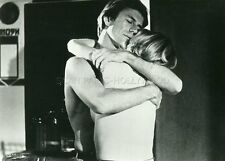 ROBIN CLARK JENNIFER ASHLEY INSEMINOID 1981 VINTAGE PHOTO ORIGINAL #1  SCI-FI